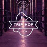 L'ÉVENTAIL TⱤIP-HOP #09