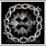 Holiday Mix [1999]