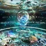 Psycedelic Journeys EP7 Mixed By Far-Side, Tranzl8tor & Davey Decks