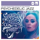 Smoking Tunes: Psychedelic Jazz and Rock of 60s