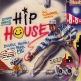 Project Hip House