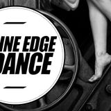 2014.07.18 - Amine Edge & DANCE @ Factory Friday BBQ, Beirut, LB