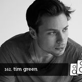 Soundwall Podcast #162: Tim Green
