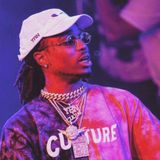 Super Trappers Mix (US Trap Mix) | Featuring music from Migos, Future, Travis Scott & Playboi Carti
