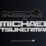 Michael Tsukerman - Incognito Episode 2