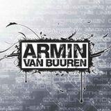 Mixing Van Buuren
