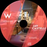 Back2House Radio Show Vol.07 by Jay Castelli