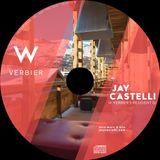 Back2House Radio Show Vol.07 by Jay Castelli