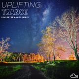 Uplifting Trance (September 2017)
