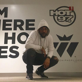 Philip Ferrari LIVE On Hot 97's Presidents Day Mix Weekend 2-16-19 (Clean)
