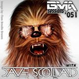 BMA Sessions 51 with Dave Scotland