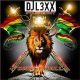 Hip Hop Reggae Dancehall - DJ L3XX