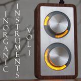 Inorganic Instruments vol.1.