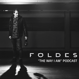 """""""The Way I Am"""" Podcast Episode 3"""