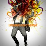 Exploding Head Syndrome Dec17