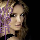 Britney Spears - Womanizer (Junior Vasquez Superstar Club Mix)