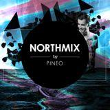 PINEO - Northmix