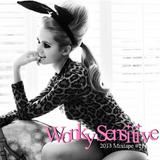 2013 Mixtape #21