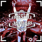 JAXON K - FREESTYLE JAN2016
