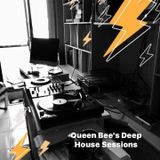 Queen Bee's Deep House Sessions: The Long Mix! :)