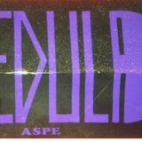 NINO DJ FOR MEDULA