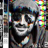 En pequeñas dosis. Vol.II - dj Mustio