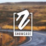 REMID Showcase #2
