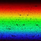 ZOO-OLOGY SHOW 4 MAR 2014 - GRIPPER on SONIC ZOO RADIO