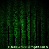 Dance hall Mix of the MATRIX!!!
