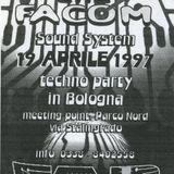 TeQUINOX '97!!!!facom unit!!!