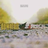 V.A. - Downfall