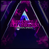 Remotion at Fusion Gatherings - Gare Porto (24.02.2017)