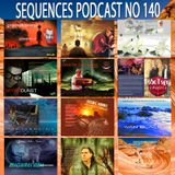 Sequences Podcast No 140