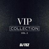 VIP COLLECTION Vol 2