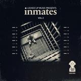DJ Flashback - Inmates 2 Mix