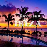 Fun And Sun In Ibiza