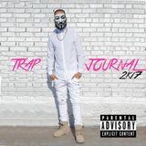 Trap Journal 2K17