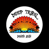 Deep Tribal