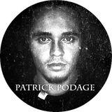 Patrick Podage - Live @ Lola [08.13]