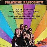 Palmwine Radioshow #05 / by Mambo Chick
