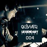 Legendary Moments 004 John Graham aka Quivver