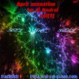 April sensation feel the beat  by DJ Andrey (vol 1)