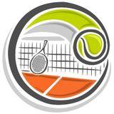 Info Tenis 10-6-19