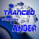 Tranced #2