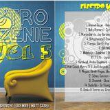 NANO! In The Mix @ ELectro Uderzenie #005