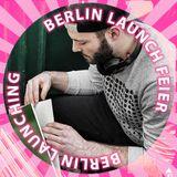 3S Berlin Launching / Day 3 - Vincent De La Croix