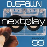 NEXTPlay 99