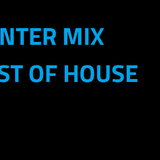 Winter Mix 29 - Best of House Vol. 1