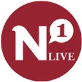 N1 Live van vrijdag 10 november 2017