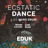 EDUK Live - 26.09.19
